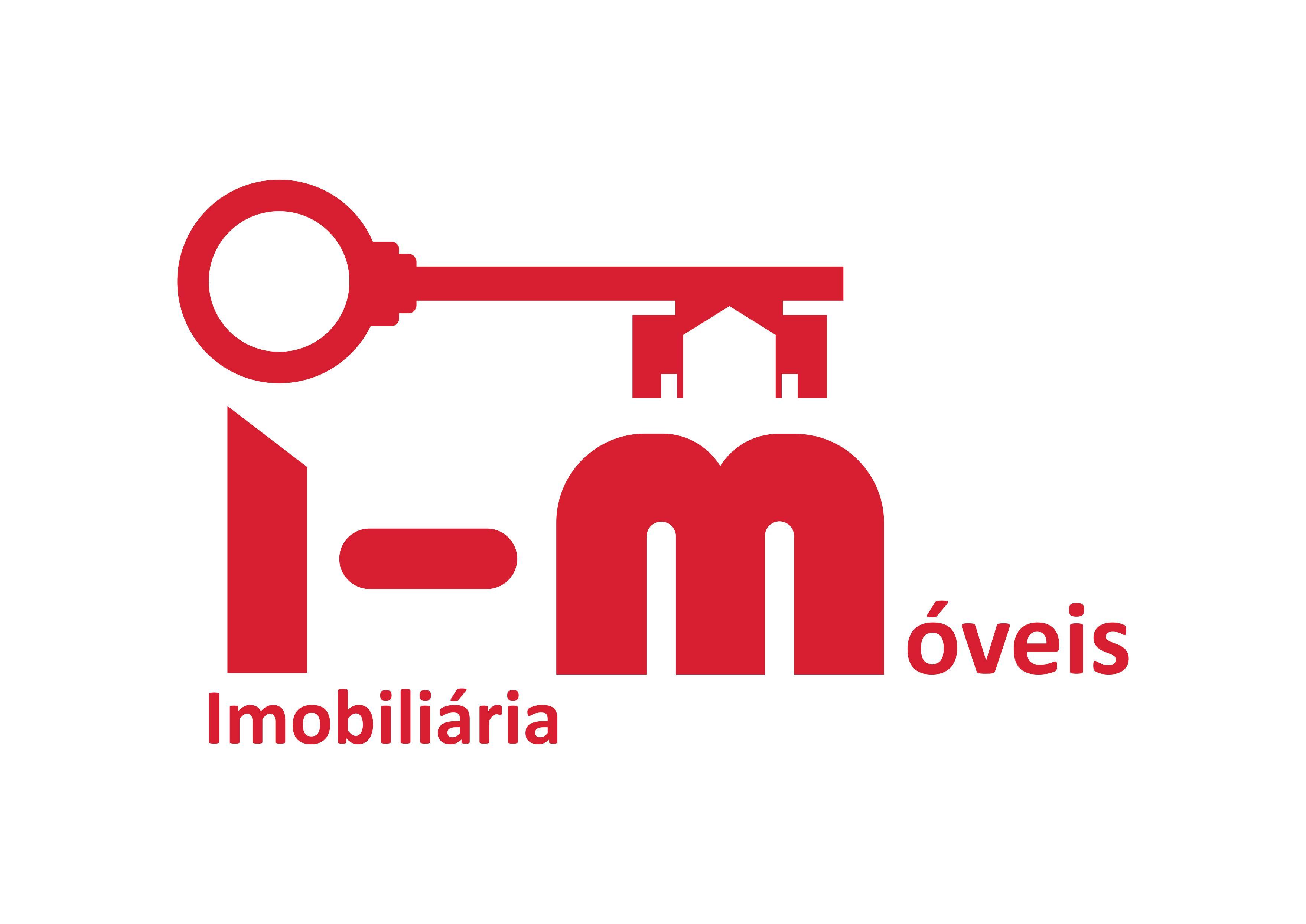 Decisão Cordial Mediação Imobiliária Lda