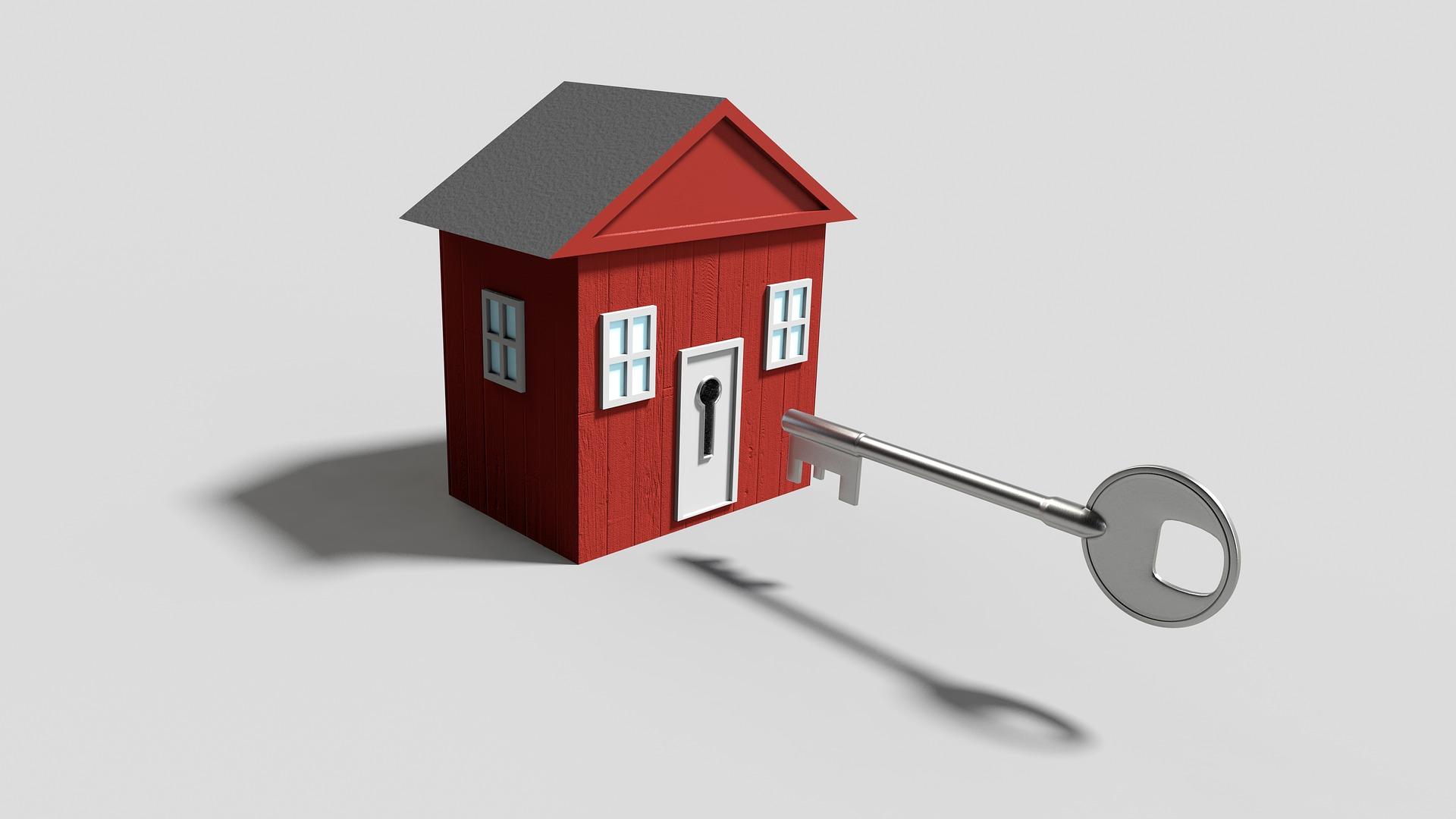 Vill du sälja din egendom?